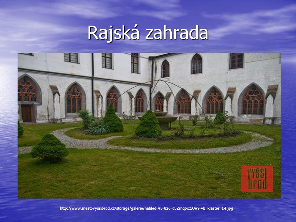 Rajská zahrada http://www.mestovyssibrod.cz/storage/galerie/nahled-48-820-d5Zmqbic1Oe9-vb_klaster_14.jpg