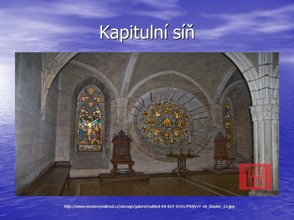 Kapitulní síň http://www.mestovyssibrod.cz/storage/galerie/nahled-48-819-6UUs7FKljVvT-vb_klaster_13.jpg