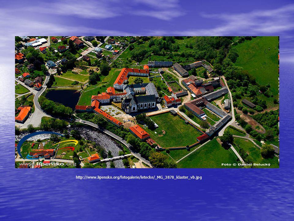 http://www.lipensko.org/fotogalerie/letecke/_MG_3878_klaster_vb.jpg