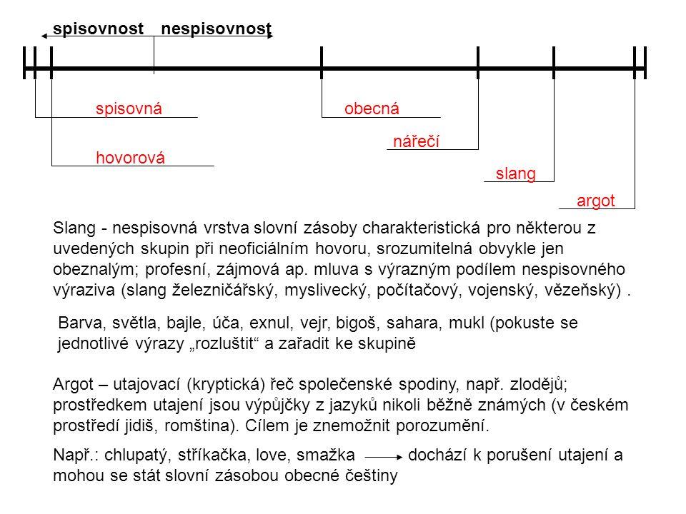 Historický vývoj češtiny Čeština patří mezi indoevropské jazyky, do rodiny jazyků slovanských Co je to.