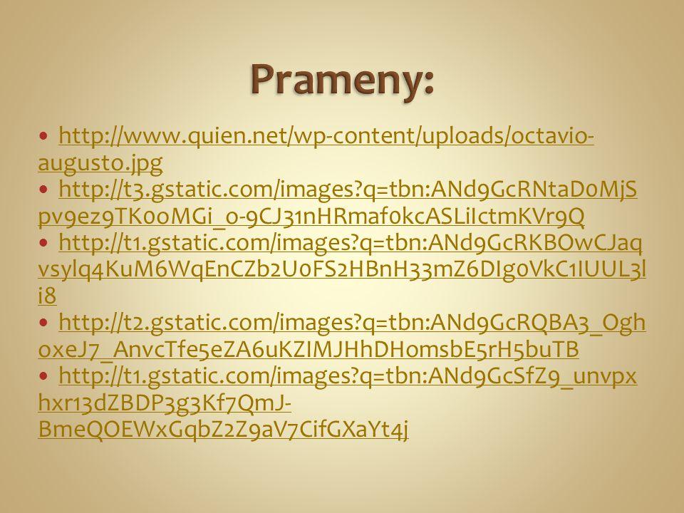 http://www.quien.net/wp-content/uploads/octavio- augusto.jpg http://www.quien.net/wp-content/uploads/octavio- augusto.jpg http://t3.gstatic.com/images