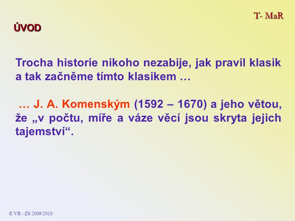 """T- MaR BEZPEČNOST © VR - ZS 2009/2010 První """"Předpisy a normálie ESČ – rok 1920."""