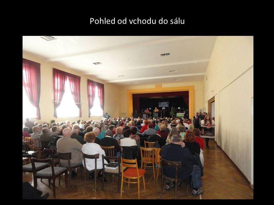 ….. Autor snímků a zpracování prezentace Vladimír Hudec Brno- Bosonohy 14.4.20013