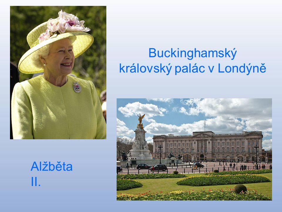 Spojené království Velké Británie a Severního Irska United Kingdom of Great Britain and Northern Ireland Hlavní město: Londýn Rozloha:244 110 km^ Poče