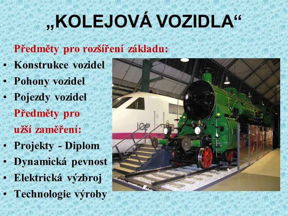 Vývoj motoru VGT Downsizing, trend snižování objemu motoru a vysoko- tlaké přeplňování!
