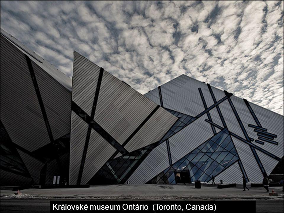 The National Library (Minsk, Belarus) Národní knihovna Běloruska – Minsk 2002 začátek stavby, otevřena 2006 112 670 m2 prostor pro veřejnost úložiště