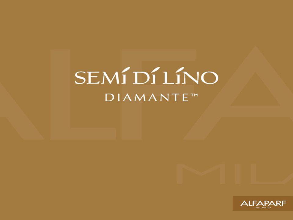 Produkty ILLUMINATING Původ je v nekonečné záři diamantů.