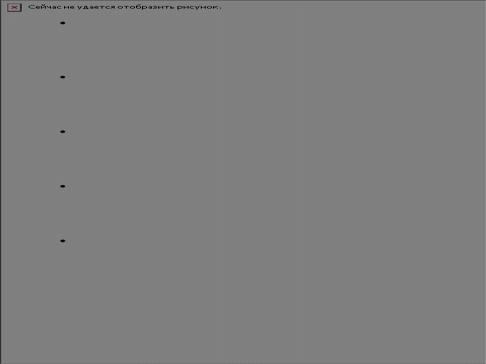 Wikipedie: Otevřená encyklopedie: Káně lesní [online]. c2013 [citováno 7. 03. 2013]. Dostupný z WWW: http://cs.wikipedia.org/w/index.php?title=K%C3%A1
