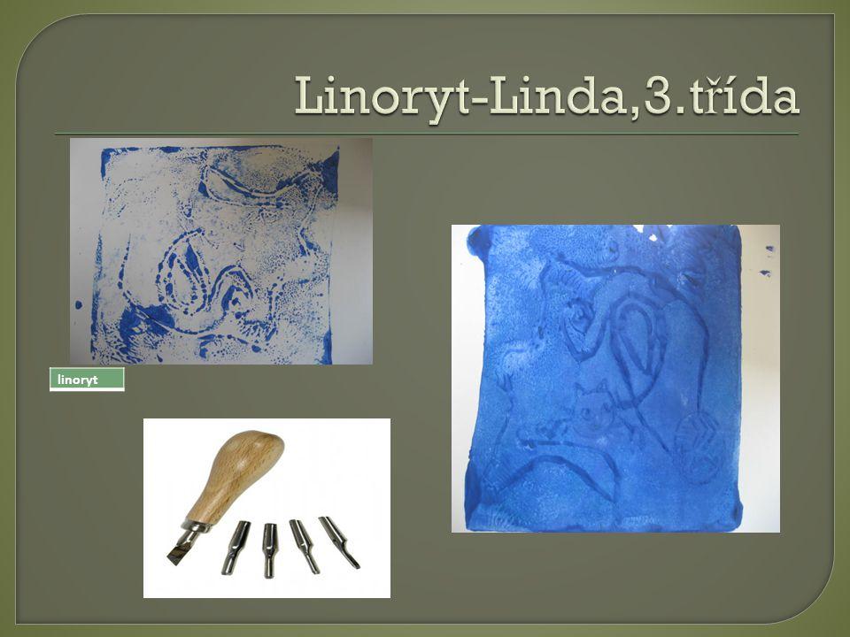 linoryt