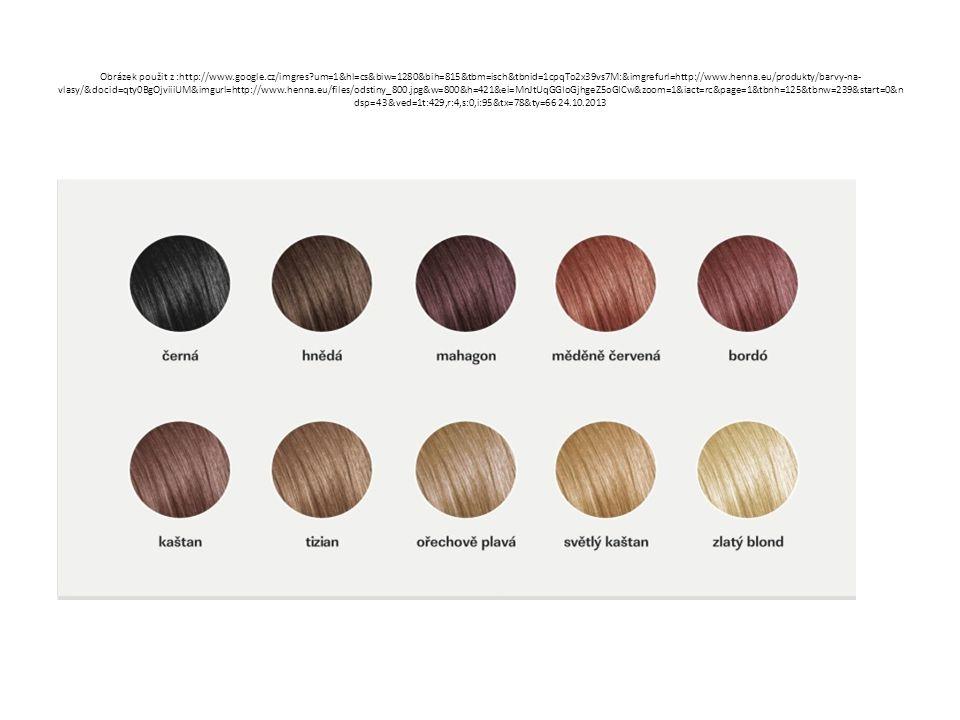 Obrázek použit z :http://www.google.cz/imgres?um=1&hl=cs&biw=1280&bih=815&tbm=isch&tbnid=1cpqTo2x39vs7M:&imgrefurl=http://www.henna.eu/produkty/barvy-