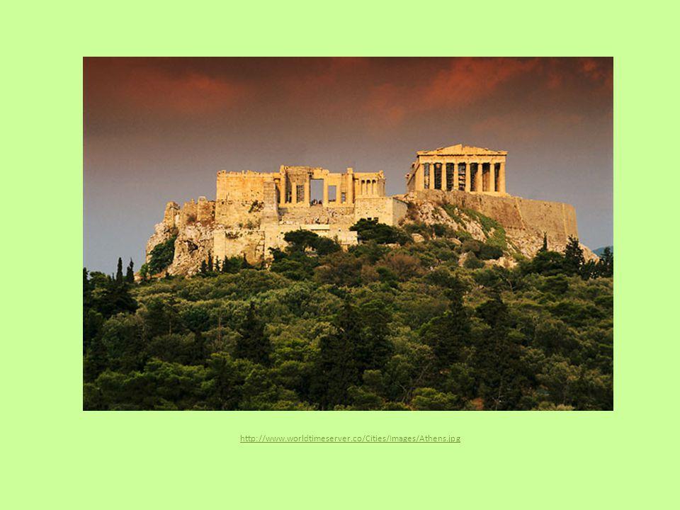 http://www.worldtimeserver.co/Cities/Images/Athens.jpg