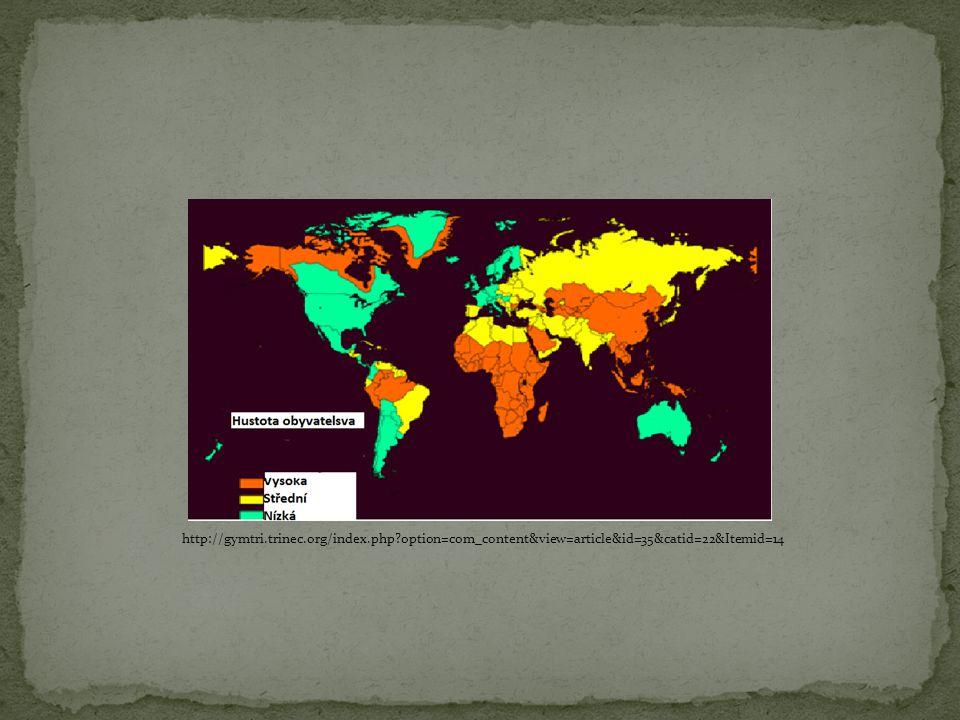 http://seznam-zemi-hustotou-obyvatelstva.navajo.cz/