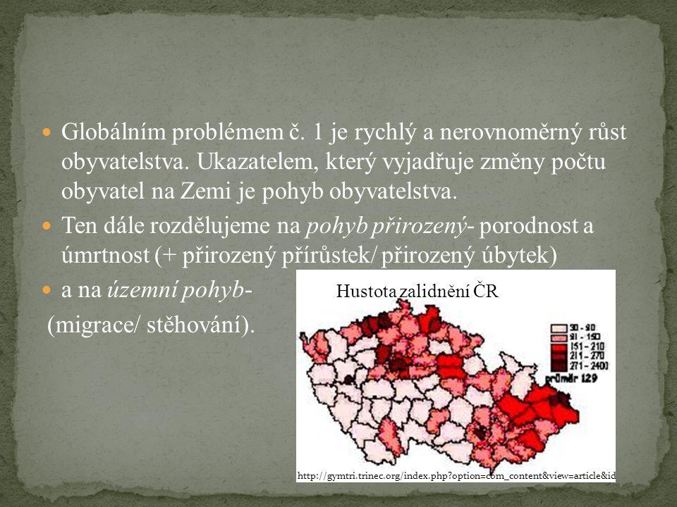 http://cs.wikipedia.org/wiki/Hustota_zalidn%C4%9Bn%C3%AD