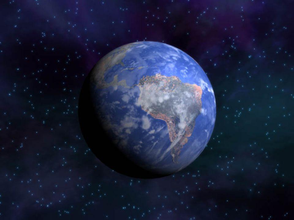 """Ekologická zpráva """"Klima se v posledních desetiletích celosvětově mění tak rychle jako nikdy za posledních několik tisíc let. """"Klima se v posledních desetiletích celosvětově mění tak rychle jako nikdy za posledních několik tisíc let. Bedřich Moldán"""