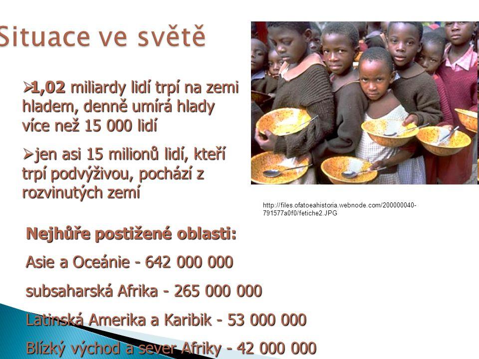 http://blikk.files.wordpress.com/2010/01/hunger-wfp185786.jpg
