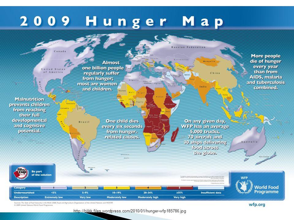  Kwashiorkor=syndrom těžkého nedostatku bílkovin a nedostatečného přívodu energie; nerozšířenější druh podvýživy na světě  Marasmus=nedostatečná výživa, dlouhodobé hladovění (nedostatek všech živin)  Avitaminóza=je chorobný stav vyvolaný naprostým nedostatkem určitého vitamínu ◦ nedostatek vit C -> kurděje ◦ nedostatek vit A -> šeroslepost, noční slepota, vysychání rohovky ◦ Nedostatek thiaminu (vit B1) -> beri-beri ◦ nedostatek niacinu (vit B3) ->belagra ◦ Nedostatek kobalaminu (vit B12) -> anémie (chudokrevnost) ◦ nedostatek vit D -> rachitida(křivice) http://lh5.ggpht.com/IORdveR9cgEHdt0qDJ VtWkDJIkv8PsKfO6T06LuID83jdoiegRmX9 X8L8zsQxP_lJa1F7g=s85 http://1.bp.blogspot.com/_3kz_QA6FZy w/TRPj4U37oFI/AAAAAAAAAM4/pSN_ wn0BK80/s1600/Untitled-1.jpg http://lh3.ggpht.com/oLVc5nI0EFk_qEzoeqcIbrg x2vGArwzBP- OkftKV4s55KAsU_qNpGr5uNbPlyVi6ADMUY2k =s128
