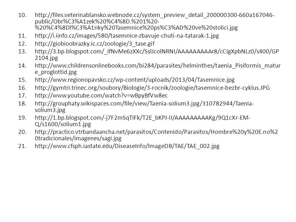 10.http://files.veterinablansko.webnode.cz/system_preview_detail_200000300-660a167046- public/Obr%C3%A1zek%20%C4%8D.%201%20- %20%C4%8Dl%C3%A1nky%20Tas