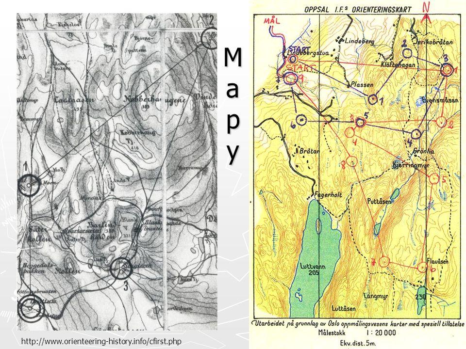 MapyMapyMapyMapy
