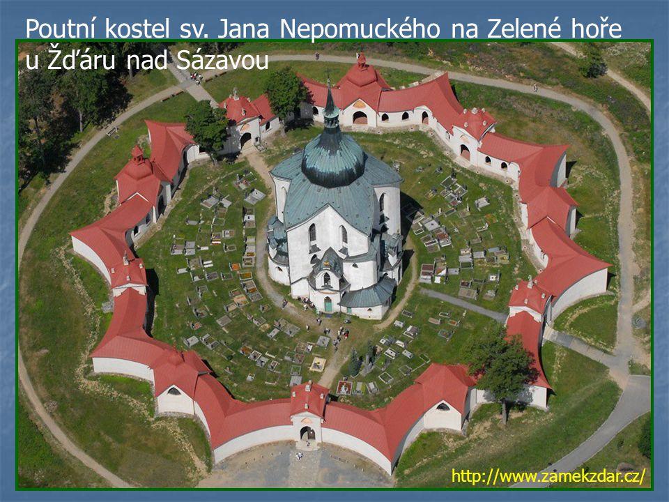Tady snad není pochyb ….. KOKOŘÍN http://www.hrad-kokorin.cz/