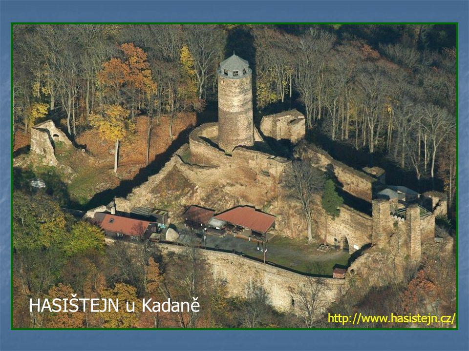 Poutní kostel sv. Jana Nepomuckého na Zelené hoře u Žďáru nad Sázavou http://www.zamekzdar.cz/