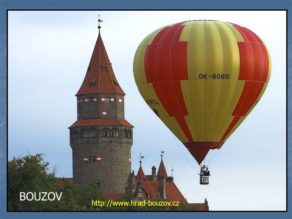http://www.hradhnevin.cz/ hrad HNĚVÍN u Mostu