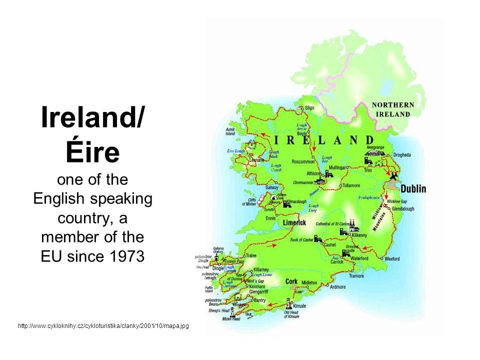 Famous Irish People Pierce Brosnan, an actor, a film star U2, an Irish rock band formed in 1976