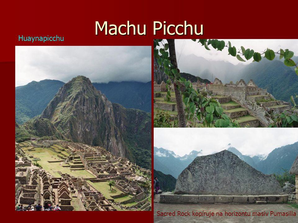 Kultury Peru Sillustani Pachapamac Sacsayhuaman Pisac