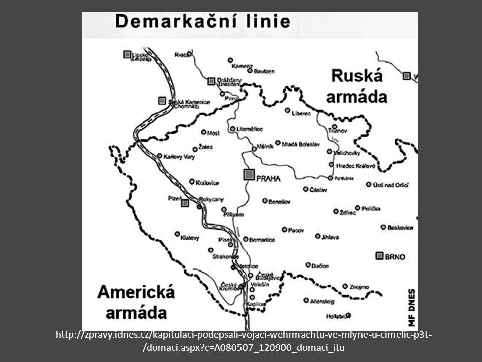 Památník ve Slivici Bitva mezi partyzány a příslušníky SS se odehrála v trojúhelníku tvořeného obcemi Milín, Buk a Slivice.