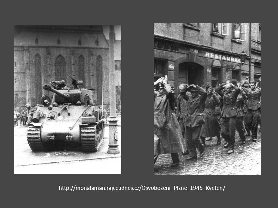 http://monalaman.rajce.idnes.cz/Osvobozeni_Plzne_1945_Kveten/