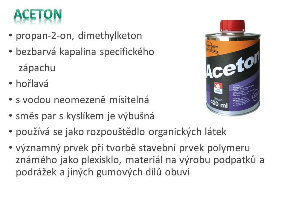 1,7,7-trimethylbicyklo[2.2.1]heptan-2-on přírodní látka získávaná původně ze dřeva stromu kafrovníku, obsažena též v silici bazalky, rozmarýny lékařské, šalvěje lékařské, v mrkvi atd.