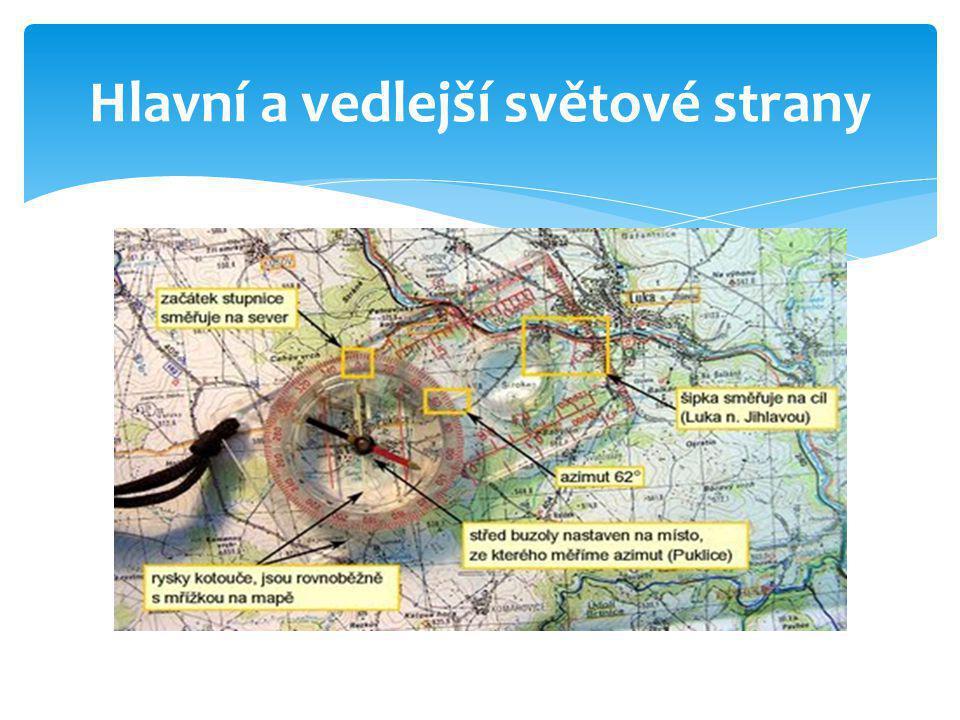  Http://www.dolni-mrzatec.cz/zajimavosti/dovednosti/orientace-v-mape-buzola [online].