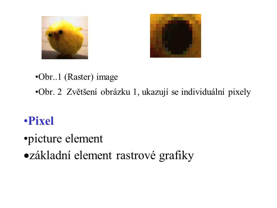 Obr..1 (Raster) image Obr.