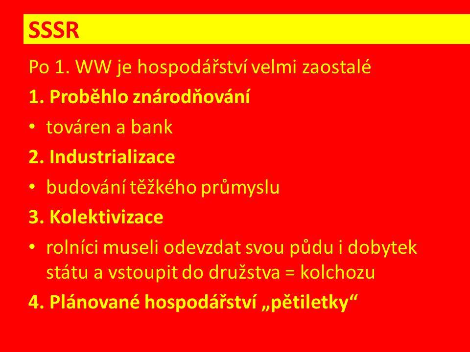 Lenin CL.jpg (2 320 × 3 440 pixelů, velikost souboru: 964 KB, MIME typ: image/jpeg) = http://cs.wikipedia.org/wiki/Soubor:Lenin_CL.jpg http://cs.wikipedia.org/wiki/Soubor:Lenin_CL.jpg Stalin_lg_zlx1.jpg (343 × 467 pixelů, velikost souboru: 61 KB, MIME typ: image/jpeg) = http://cs.wikipedia.org/wiki/Soubor:Stalin_lg_zlx1.jpg Stalin_lg_zlx1.jpg http://cs.wikipedia.org/wiki/Soubor:Stalin_lg_zlx1.jpg Poster_of_Soviet_Propaganda_for_women.jpg (800 × 525 pixels, file size: 83 KB, MIME type: image/jpeg) = http://commons.wikimedia.org/wiki/File:Poster_of_Soviet_Propaganda_for_women.jpg Poster_of_Soviet_Propaganda_for_women.jpg http://commons.wikimedia.org/wiki/File:Poster_of_Soviet_Propaganda_for_women.jpg Full resolution (600 × 862 pixels, file size: 98 KB, MIME type: image/jpeg) = http://upload.wikimedia.org/wikipedia/commons/3/34/Poster14.jpg Full resolution http://upload.wikimedia.org/wikipedia/commons/3/34/Poster14.jpg Stamp1950-stalinu-za-detstvo.jpg (285 × 398 pixels, file size: 55 KB, MIME type: image/jpeg) = http://commons.wikimedia.org/wiki/File:Stamp1950-stalinu-za-detstvo.jpg Stamp1950-stalinu-za-detstvo.jpg http://commons.wikimedia.org/wiki/File:Stamp1950-stalinu-za-detstvo.jpg Poster27_cropped.jpg (423 × 600 pixels, file size: 48 KB, MIME type: image/jpeg) = http://commons.wikimedia.org/wiki/File:Poster27_cropped.jpg Poster27_cropped.jpg http://commons.wikimedia.org/wiki/File:Poster27_cropped.jpg Full resolution (473 × 640 pixels, file size: 40 KB, MIME type: image/jpeg) = http://commons.wikimedia.org/wiki/File:Erbanov_Markizova.JPG Full resolution http://commons.wikimedia.org/wiki/File:Erbanov_Markizova.JPG Fotothek_df_roe-neg_0001340_001_Stalin- Büste_in_einer_Ausstellung_der_Gesellschaft_für_deutsch-sowjetische_Freun.jpg (800 × 541 pixels, file size: 136 KB, MIME type: image/jpeg) = http://commons.wikimedia.org/wiki/File:Fotothek_df_roe-neg_0001340_001_Stalin- B%C3%BCste_in_einer_Ausstellung_der_Gesellschaft_f%C3%BCr_deutsch-sowjetische_Freun.jpg Fotothek_d
