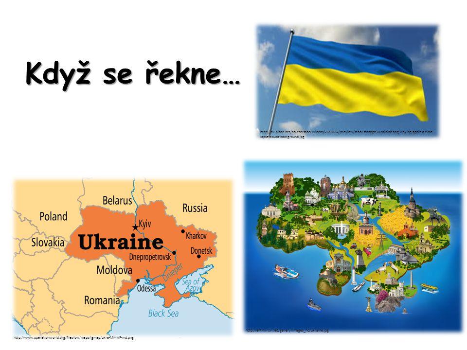 """Příroda """"Zakarpatská Ukrajina = historické území Podkarpatská Rus – panenská, civilizací jen málo dotčená krajina """"Koločava = rodiště loupežníka Nikoly Šuhaje http://www.alpina.cz/tc.php?src=images/zajezdy/podkarpatska-rus-cyklo-pobyt-zapad/ukr-16-vesnice-svoboda-v-ditrich.jpg&max=720x720 http://igormelika.com.ua/wp-content/uploads/2010/10/Igor-Melika-16-17.10.10.-26.jpg """"Hoverla = nejvyšší hora Ukrajiny http://cs10414.userapi.com/u2508499/-14/x_b307f32d.jpg"""