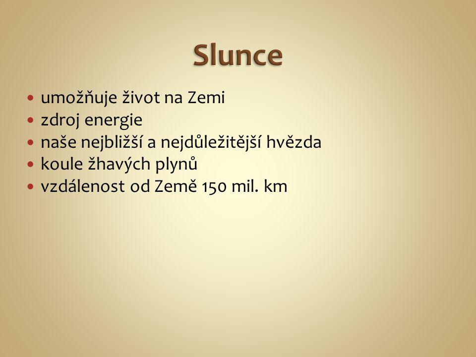 http://www.zschemie.euweb.cz/vodik/slunce.jpg