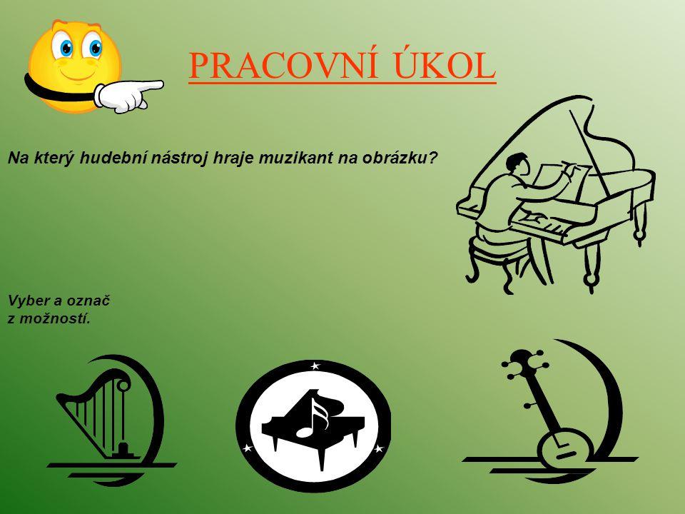http://office.microsoft.com/cs-cz/images/results.aspx?ex=2&qu=kytara#ai:MC900441302|mt:1,2| http://office.microsoft.com/cs-cz/images/results.aspx?qu=kontrabas&ctt=1#ai:MC900390674|mt:1,2| http://office.microsoft.com/cs-cz/images/results.aspx?qu=klav%C3%ADr&ctt=1#ai:MC900390660|mt:1,2| http://office.microsoft.com/cs-cz/images/results.aspx?qu=harfa&ctt=1#ai:MC900305321|mt:1,2| http://office.microsoft.com/cs-cz/images/results.aspx?qu=xylofon&ctt=1#ai:MP900385380|mt:1,2| http://office.microsoft.com/cs-cz/images/results.aspx?qu=triangl&ctt=1#ai:MP900385394|mt:1,2| http://office.microsoft.com/cs-cz/images/results.aspx?qu=harmonika&ctt=1#ai:MP900385390|mt:1,2| http://office.microsoft.com/cs-cz/images/results.aspx?qu=fl%C3%A9tna&ex=1&ctt=1#ai:MC900150953| http://office.microsoft.com/cs-cz/images/results.aspx?qu=tambur%C3%ADna&ex=1&ctt=1#ai:MP900405268| http://office.microsoft.com/cs-cz/images/results.aspx?qu=housle&ex=1&ctt=1#ai:MP900405478| http://office.microsoft.com/cs-cz/images/results.aspx?qu=basa&ctt=1#ai:MC900379411|mt:0| http://office.microsoft.com/cs-cz/images/results.aspx?qu=housle&ctt=1#ai:MC900379385|mt:0| http://office.microsoft.com/cs-cz/images/results.aspx?qu=kytara&ctt=1#ai:MC900379307|mt:1| http://office.microsoft.com/cs-cz/images/results.aspx?qu=bend%C5%BEo&ctt=1#ai:MC900379269|mt:1| http://office.microsoft.com/cs-cz/images/results.aspx?qu=harfa&ctt=1#ai:MC900379309|mt:1| http://office.microsoft.com/cs-cz/images/results.aspx?qu=klav%C3%ADr&ctt=1#ai:MC900379335|mt:1| http://office.microsoft.com/cs-cz/images/results.aspx?qu=klav%C3%ADr&ctt=1#ai:MC900379333|mt:1| http://office.microsoft.com/cs-cz/images/results.aspx?qu=harfa&ctt=1#ai:MC900322782|mt:1| http://office.microsoft.com/cs-cz/images/results.aspx?qu=harfa&ctt=1#ai:MC900240011|mt:1| http://office.microsoft.com/cs-cz/images/results.aspx?qu=klav%C3%ADr&ctt=1#ai:MC900345543|mt:1| http://office.microsoft.com/cs-cz/images/results.aspx?qu=kl%C3%A1vesy&ctt=1#ai:MC900150959|mt:1| http://office.microsoft.com/cs