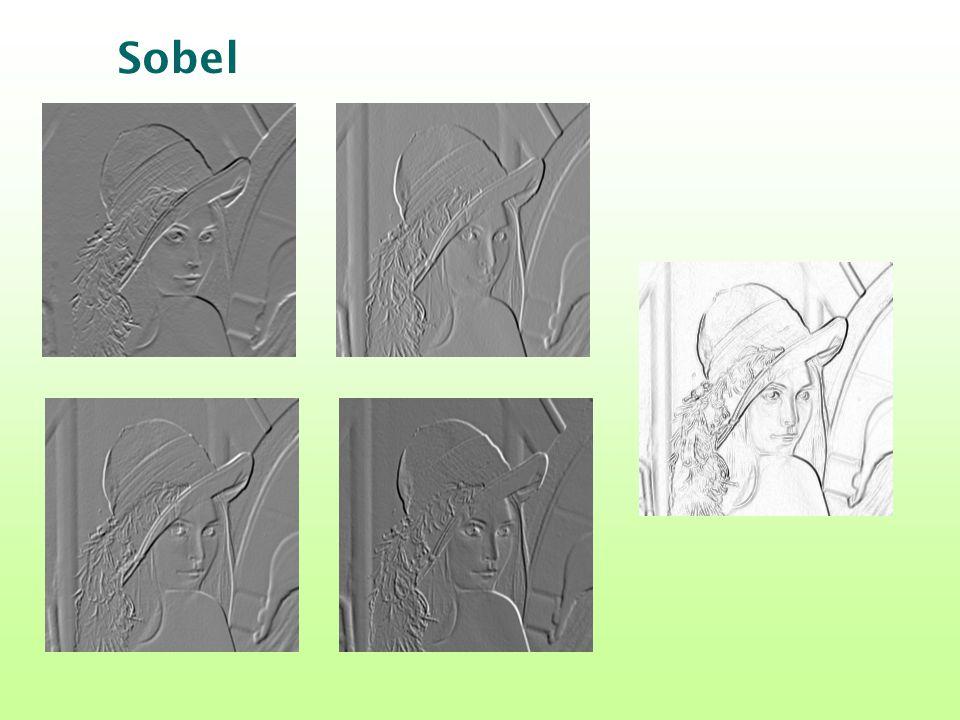 Sobel