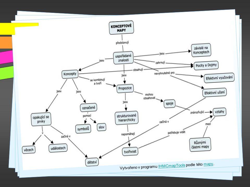 Vytvořeno v programu IHMCmapTools podle této mapy.IHMCmapToolsmapy