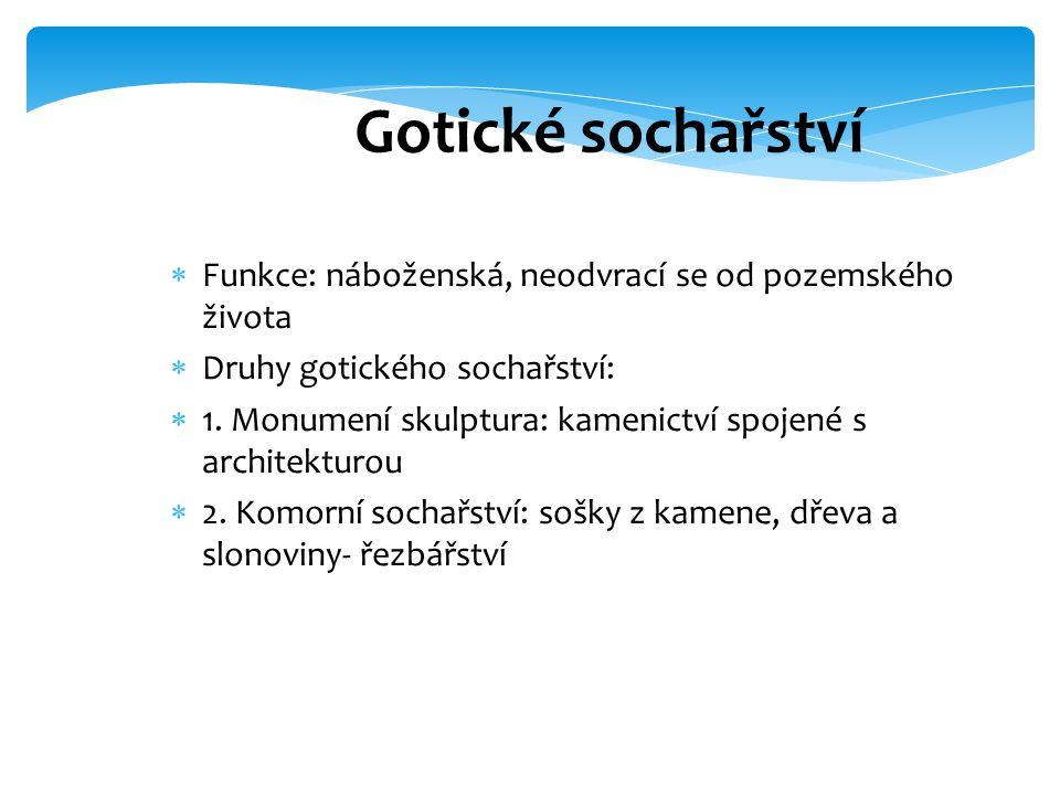  http://cs.wikipedia.org/wiki/Gotika  http://referaty-seminarky.cz/gotika-v-nemecku-a-v- cechach/ Zdroje