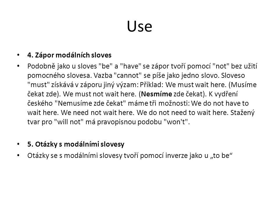 Use 4.