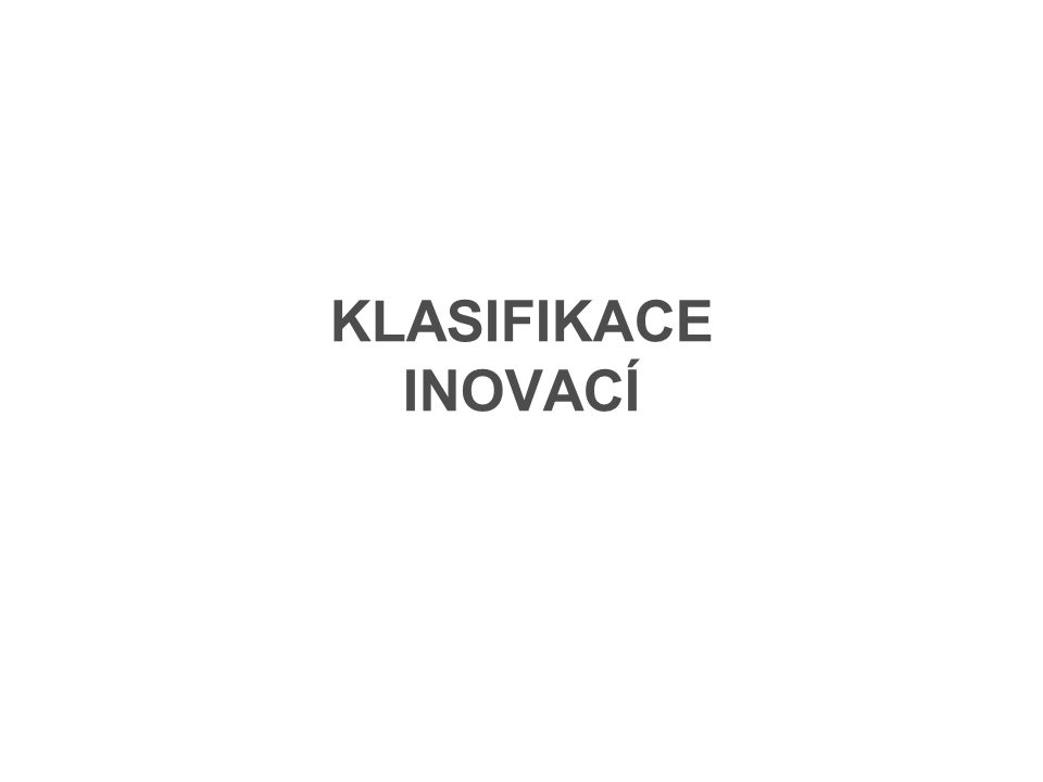 Knihy  PITRA Z., Management inovačních aktivit, Professional Publishing, Praha, 2006, ISBN 80-86946-10-X  DVOŘÁK J.