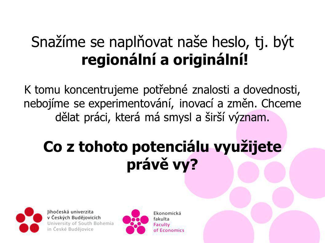 Kontakt: Ing.Viktor Vojtko, Ph.D.