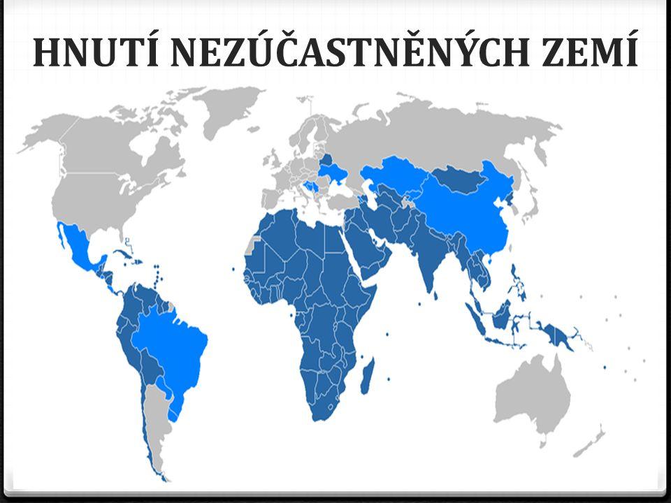 RADA EVROPY 0 mezivládní organizace sdružující v současné době 47 zemí - všechny evropské země kromě Běloruska, Vatikánu a sporných států Kosova, Abcházie, Jižní Osetie, Severního Kypru, Náhorního Karabachu a Podněstří 0 od roku svého založení 1949 má sídlo ve Štrasburku, stejně jako její nejznámější instituce Evropský soud pro lidská práva 0 členství je otevřené všem evropským zemím, které akceptují a zaručují právní stát, základní lidská práva a svobodu pro své občany, členové dále spolupracují např.