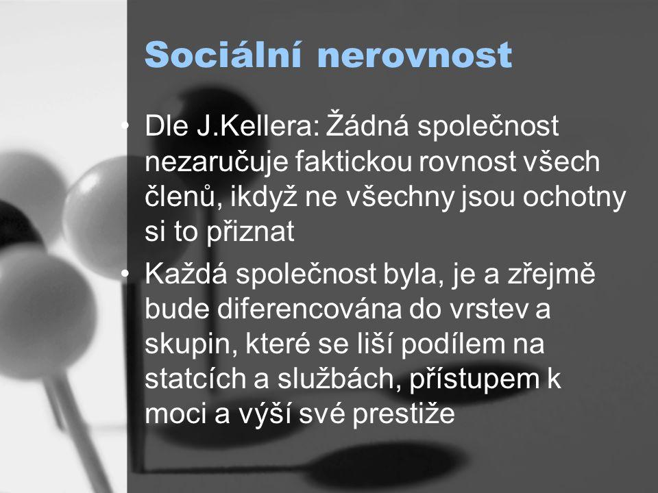 Evropský rok boje proti chudobě a sociálnímu vyloučení Rozhodnutí Evropského parlamentu a rady č.