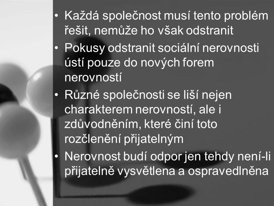 Rozsudek Nejvyššího soudu Nejvyšší soud ČR ve svém rozsudku ze dne 15.