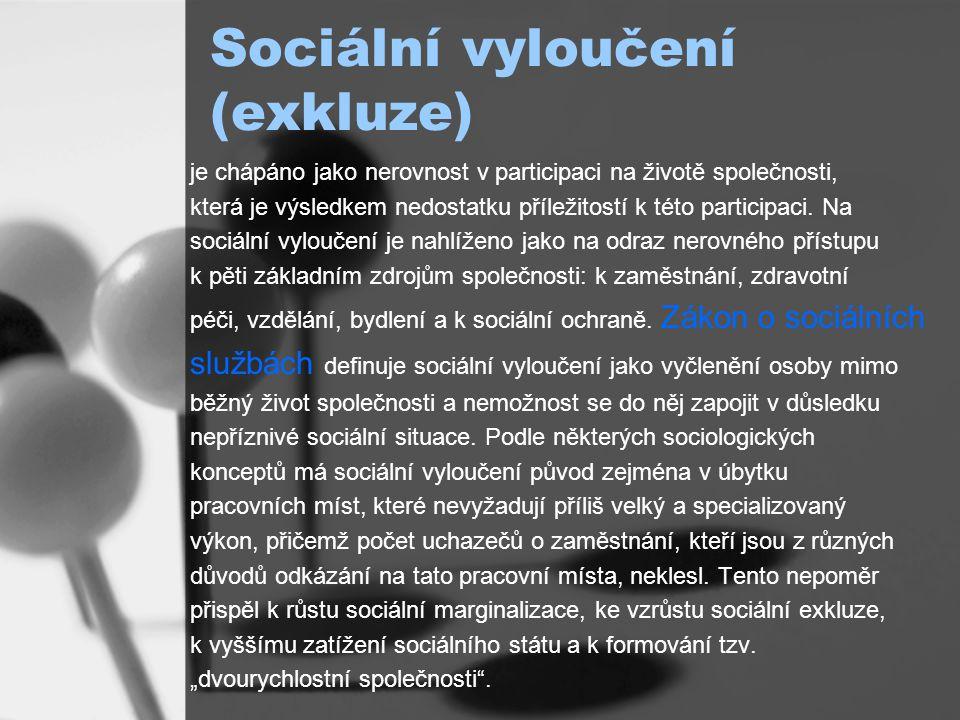 ...video Upoutávka k Evropskému roku boje proti chudobě a sociálnímu vyloučení 8.