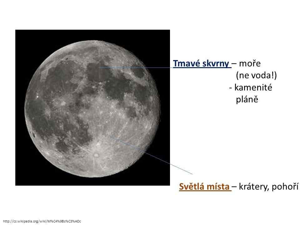 SLAPOVÉ JEVY  pravidelně se opakující deformace zemského tělesa  vyvolávány gravitačním působením Měsíce, Slunce a odstředivou silou vznikající pohybem Země en.wikipedia.org