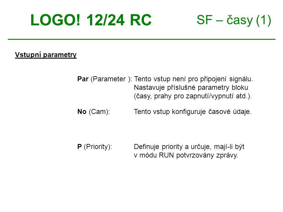 SF – časy (1) LOGO.