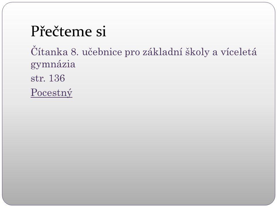 František Ladislav Čelakovský Strakonice 1799 – Praha 1852 český básník, prozaik, překladatel a vědec redaktor časopisu špatná finanční situace Rudolf Kinský vypomohl – zaměstnal ho jako knihovníka pak profesorem slavistiky ve Vratislavi, později Praha