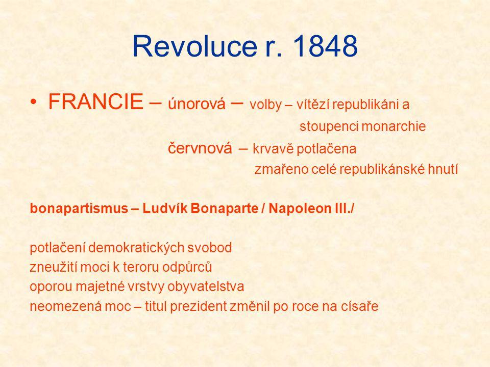 Revoluce r.